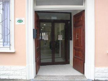 Albergo Ristorante I Cherubini - фото 18