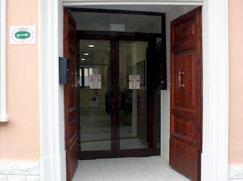 Albergo Ristorante I Cherubini - фото 19