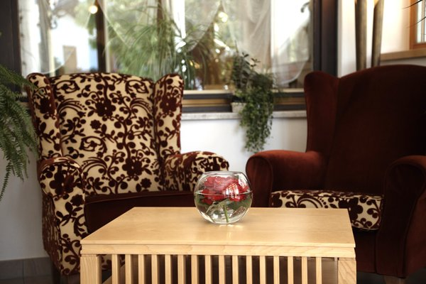 Hotel Hubertushof - фото 5
