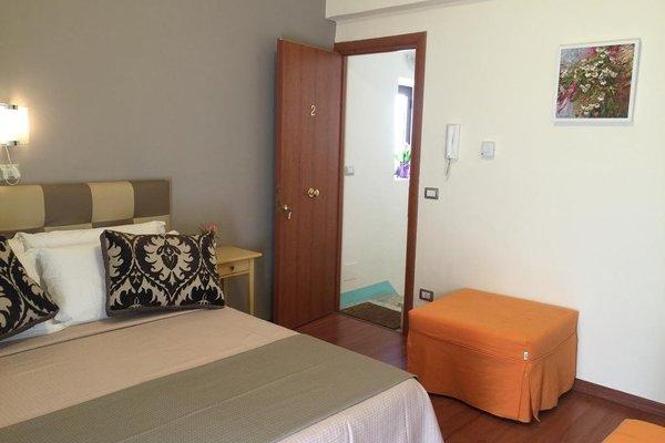 Hostel H24 - фото 1