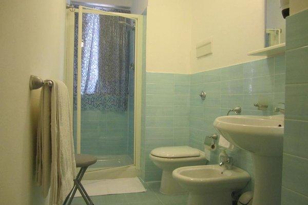 Hostel H24 - фото 10