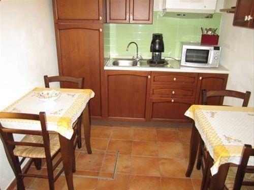 Hostel H24 - фото 11