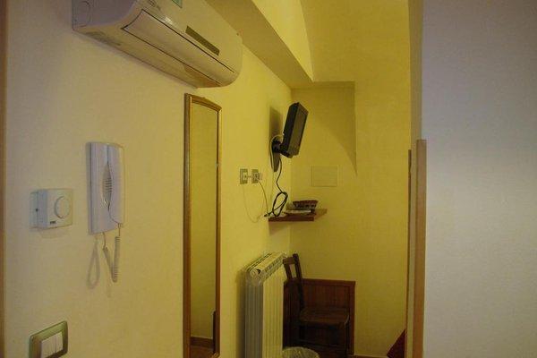 Hostel H24 - фото 17