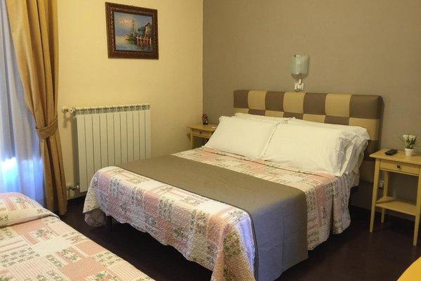 Hostel H24 - фото 3