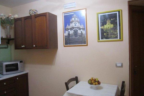 Hostel H24 - фото 4