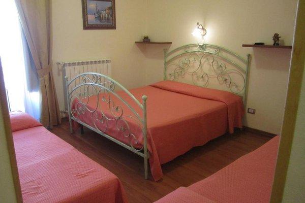 Hostel H24 - фото 6