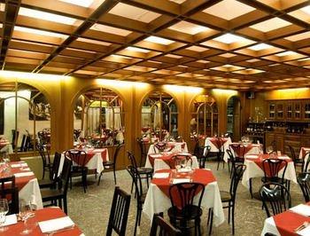 Hotel Residence Universo - фото 11