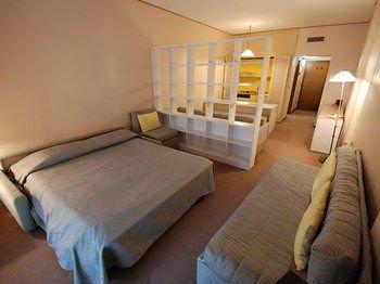 Hotel Residence Universo - фото 4