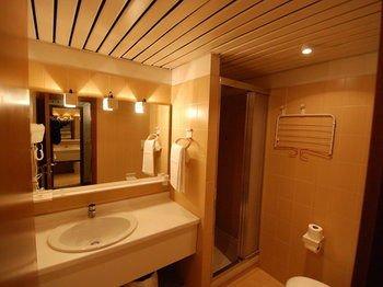 Hotel Residence Universo - фото 9