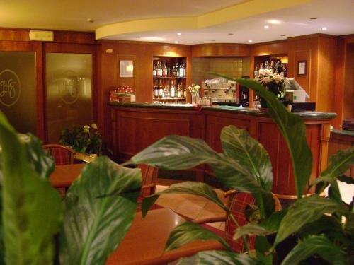 Hotel Edelweiss - фото 15