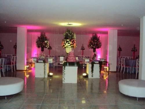 Solar Do Carmo Hotel E Eventos - фото 3