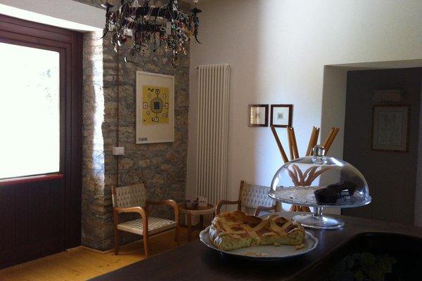 Taverna Centomani - фото 11