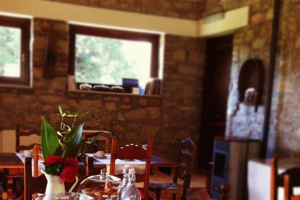 Taverna Centomani - фото 16