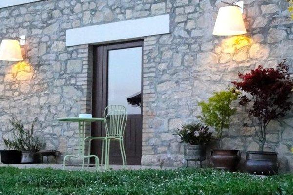 Taverna Centomani - фото 21