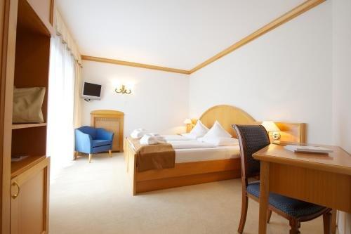 Hotel Muchele - фото 3