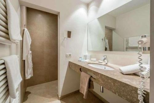 Hotel Muchele - фото 9