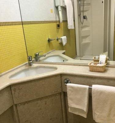 Hotel Della Baia - фото 8