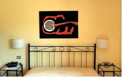 Hotel Il Caminetto - фото 1