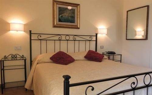 Hotel Il Caminetto - фото 2