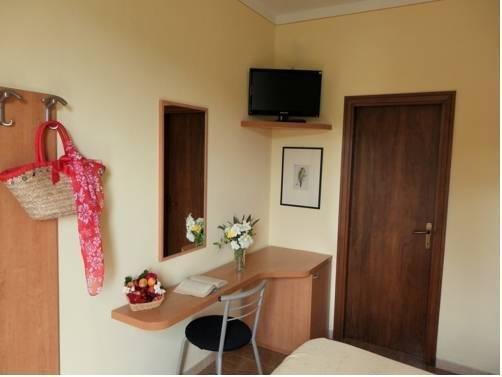 Hotel Il Caminetto - фото 6