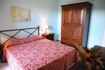 Hotel Residence Villa San Giovanni