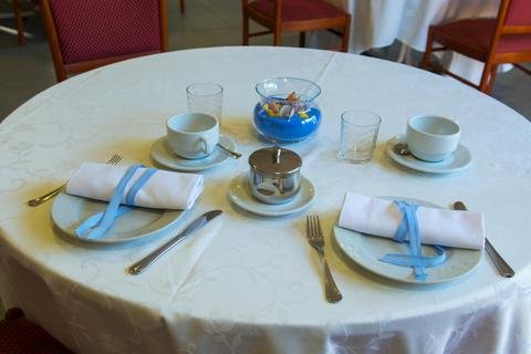 Hotel Dei Pini - фото 14