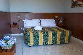 Hotel Dei Pini - фото 15