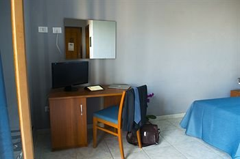 Hotel Dei Pini - фото 2