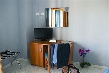 Hotel Dei Pini - фото 3