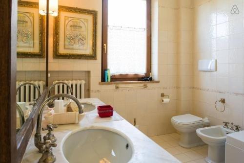 B&B La Casa tra gli Ulivi - фото 6