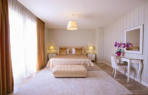 Palace Hotel & SPA - фото 2