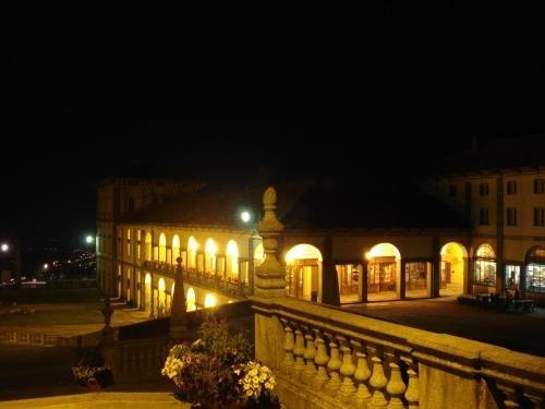 Santuario di Oropa - фото 19