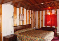 Отзывы Motor Court Motel