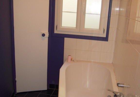 Apartement Pigalle 3 - фото 2