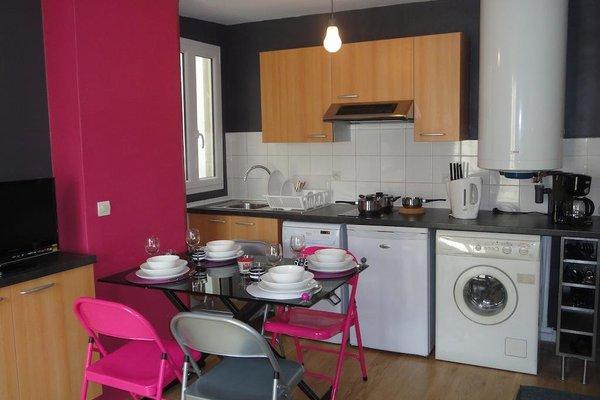 Apartement Pigalle 3 - фото 5