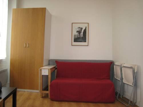 Apartment Poisson 1 - фото 1