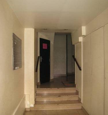 Apartment Poisson 1 - фото 10