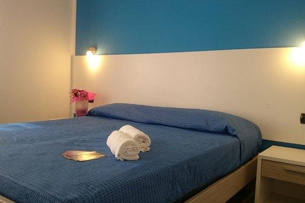 Hotel Ogliastra - фото 2