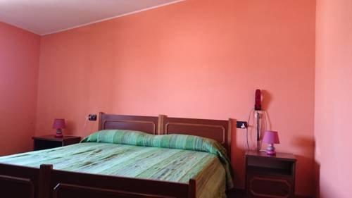 Hotel Ogliastra - фото 3