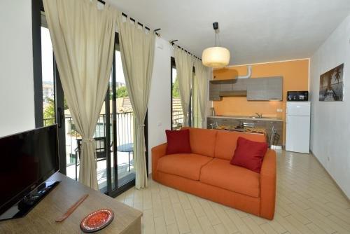 Residenza Serenella - фото 2
