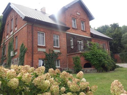 Dom Mlynarza - фото 22