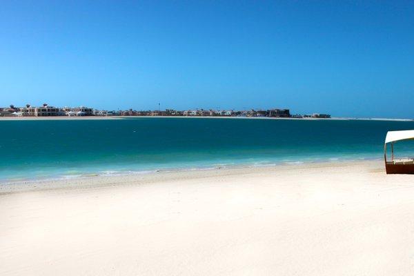 Rixos The Palm Dubai - фото 18