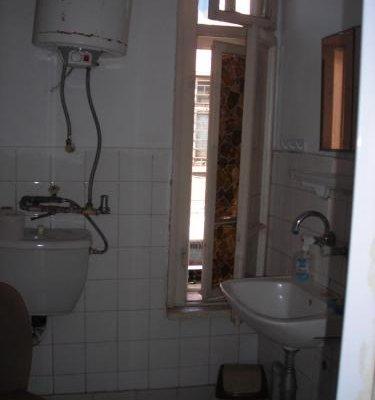 ICO Hostel - фото 12