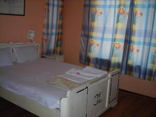 ICO Hostel - фото 2