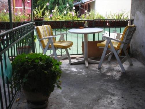 ICO Hostel - фото 23