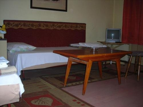 ICO Hostel - фото 5