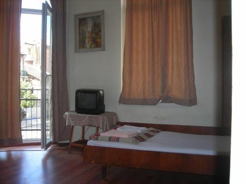 ICO Hostel - фото 7