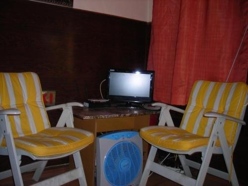 ICO Hostel - фото 8