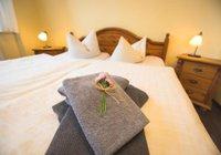 Отзывы Pension Friedrichshof, 3 звезды