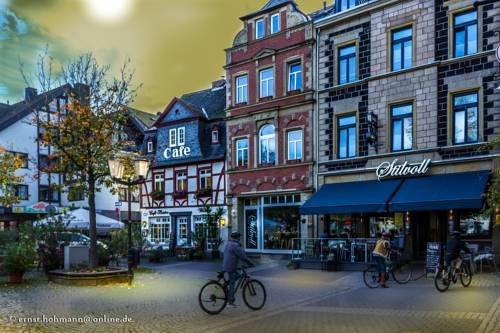 Ferienwohnung Weber-Rolinger - фото 23